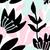abstract · botanico · pattern · senza · soluzione · di · continuità · ripetizione · elementi - foto d'archivio © ivaleksa