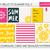 tipográfiai · nyár · terv · kártyák · gyűjtemény · szett - stock fotó © ivaleksa