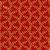 vecteur · floral · or · modèle · rouge - photo stock © ivaleksa