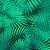 fresco · hoja · verde · verde · detallado · hoja · naturaleza - foto stock © ivaleksa