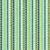 緑 · ネイティブ · アメリカン · 民族 · パターン · ベクトル - ストックフォト © ivaleksa