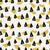 abstract · hand · geschilderd - stockfoto © ivaleksa