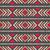 narancs · őslakos · amerikai · kisebbségi · minta · vektor - stock fotó © ivaleksa