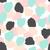 aquarel · roze · textuur · geschilderd · lichtblauw - stockfoto © ivaleksa