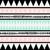 パステル · 民族 · 抽象的な · 幾何学的な · テクスチャ - ストックフォト © ivaleksa