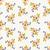 grafik · çiçek · doku · sanat · yaprakları - stok fotoğraf © ivaleksa