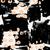 abstract · pastello · pesca · colore · senza · soluzione · di · continuità - foto d'archivio © ivaleksa