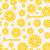 citrus · szeletek · vektor · különböző · színek · étel - stock fotó © ivaleksa