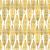 hand drawn feathers seamless pattern stock photo © ivaleksa