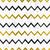 tribali · bianco · nero · vettore · senza · soluzione · di · continuità · ornamento - foto d'archivio © ivaleksa