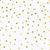 Retro · kare · masa · örtüsü · dizayn · bağbozumu - stok fotoğraf © ivaleksa