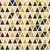 パターン · 黒 · 手描き · 暗い · ベクトル - ストックフォト © ivaleksa
