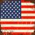 dia · grunge · bandeira · americana · patriótico · vintage - foto stock © ivaleksa
