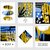 abstract design cards set stock photo © ivaleksa