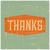 спасибо · графика · набор · различный · оказанный - Сток-фото © ivaleksa