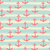 morski · wektora · czerwony · niebieski · łodzi - zdjęcia stock © ivaleksa