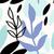 nane · yaprakları · taze · yeşil · gıda - stok fotoğraf © ivaleksa