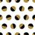 geometrik · vektör · evrensel - stok fotoğraf © ivaleksa