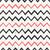 sem · costura · padrão · textura · projeto · fundo · imprimir - foto stock © ivaleksa