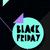 ブラックフライデー · 販売 · ネオン · ショッピング · プロモーション · ビジネス - ストックフォト © ivaleksa