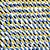 hand drawn lines pattern stock photo © ivaleksa