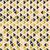 abstract geometric seamless pattern stock photo © ivaleksa