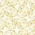 金 · シームレス · パターン · 抽象的な · 3D · ビジネス - ストックフォト © ivaleksa