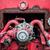 eski · bağbozumu · itfaiye · arabası · detay · hizmet · makine - stok fotoğraf © ivicans