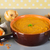 vegetarian red lentil soup stock photo © ivonnewierink