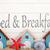 英語 · 朝食 · 卵 · エネルギー · サンドイッチ · トースト - ストックフォト © ivonnewierink