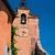 capela · França · folha · fruto · verão - foto stock © ivonnewierink