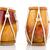drums · trommel · uitrusting · geïsoleerd · witte · partij - stockfoto © ivonnewierink