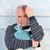 senior man with flu stock photo © ivonnewierink