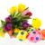 смешанный · яйца · традиционный · дизайна · яйцо · оранжевый - Сток-фото © ivonnewierink