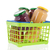conservado · legumes · feijões · cenoura · raiz · de · beterraba - foto stock © ivonnewierink