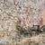 ржавые · швейные · машины · старые · разрушенный · французский · войны - Сток-фото © ivonnewierink