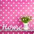 colorful bouquet tulips stock photo © ivonnewierink