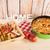 appeltaart · ingrediënten · koken · vers · rode · appel · boter - stockfoto © ivonnewierink