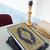 聖なる · 図書 · モスク · 光 · 背景 · 教育 - ストックフォト © ivonnewierink