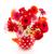 colorful bouqueet gerber stock photo © ivonnewierink