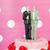 bruidstaart · twee · bruidegom · top · homohuwelijk · ceremonie - stockfoto © ivonnewierink