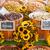 オリーブ · 静物 · 生鮮食品 · 庭園 · オリーブ · 木 - ストックフォト © ivonnewierink