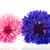 два · синий · цветы · изолированный · белый · цветок - Сток-фото © ivonnewierink