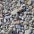 ciottoli · texture · piccolo · ciottolo · pietre · spiaggia - foto d'archivio © ivonnewierink