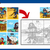 jigsaw puzzle task with pirates stock photo © izakowski