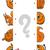 kindergarten · tarea · ninos · Cartoon · ilustración - foto stock © izakowski