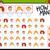 preschool counting activity stock photo © izakowski