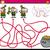 labirinto · desenho · animado · jogo · ilustração · educação - foto stock © izakowski