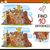 differences task for kids stock photo © izakowski
