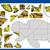 jigsaw puzzle with turtle stock photo © izakowski